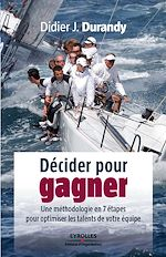 Download this eBook Décider pour gagner