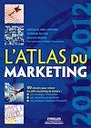Télécharger le livre :  L'atlas du marketing - 2011/2012