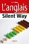 Télécharger le livre :  L'anglais avec l'approche Silent Way