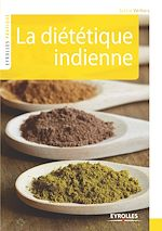 Download this eBook La diététique indienne