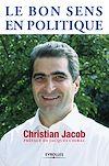 Télécharger le livre :  Le bon sens en politique