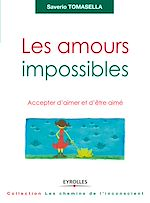 Download this eBook Les amours impossibles