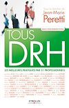 Télécharger le livre :  Tous DRH