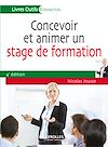 Download this eBook Concevoir et animer un stage de formation