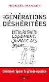 Télécharger le livre :  Les générations déshéritées