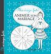 Télécharger le livre :  Mariage futé - Animer son mariage