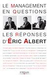 Télécharger le livre :  Le management en questions