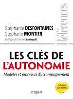 Download this eBook Les clés de l'autonomie