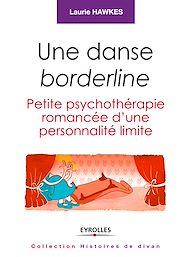 Téléchargez le livre :  Une danse borderline