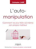 Download this eBook L'auto-manipulation
