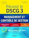 Télécharger le livre :  Réussir le DSCG 3 - Management et contrôle de gestion