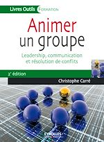 Download this eBook Animer un groupe