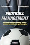 Télécharger le livre :  Football management