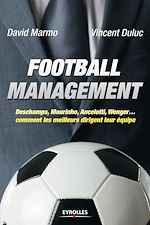Download this eBook Football management