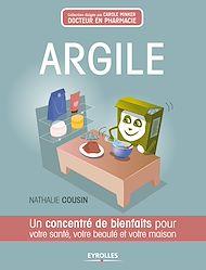 Téléchargez le livre :  Argile