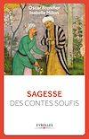 Télécharger le livre :  Sagesse des contes soufis