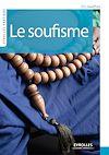 Télécharger le livre :  Le soufisme
