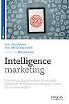 Télécharger le livre :  Intelligence marketing