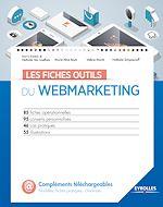 Télécharger cet ebook : Les fiches outils du webmarketing