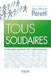 Télécharger le livre :  Tous solidaires