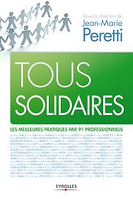 Téléchargez le livre :  Tous solidaires