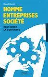 Télécharger le livre :  Homme, entreprises, société