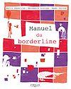 Télécharger le livre :  Manuel du borderline