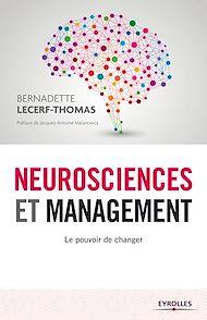 Téléchargez le livre :  Neurosciences et management