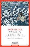 Télécharger le livre :  Sagesse des contes Bouddhistes