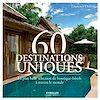 Télécharger le livre :  60 destinations uniques