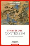 Télécharger le livre :  Sagesse des contes Zen