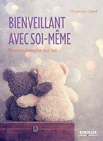 Download this eBook Bienveillant avec soi-même