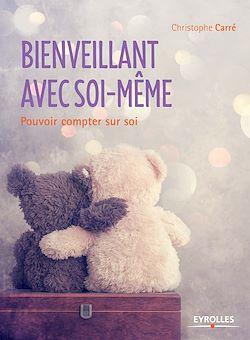 Download the eBook: Bienveillant avec soi-même