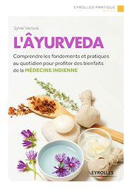 Téléchargez le livre :  L'Âyurveda