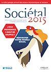 Télécharger le livre :  Sociétal 2015