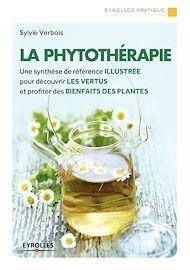 Téléchargez le livre :  La phytothérapie