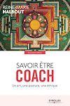 Télécharger le livre :  Savoir être coach