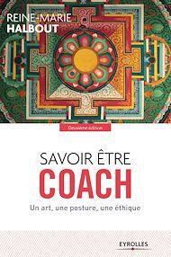 Téléchargez le livre :  Savoir être coach