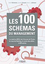 Télécharger cet ebook : Les 100 schémas du management