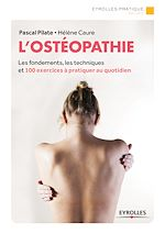 Download this eBook L'ostéopathie