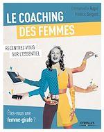 Télécharger cet ebook : Le coaching des femmes