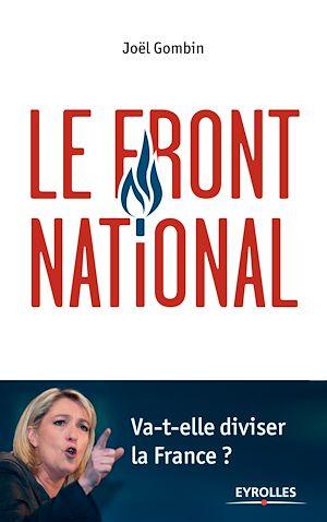 Téléchargez le livre :  Le Front National