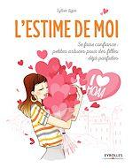 Download this eBook L'estime de Moi
