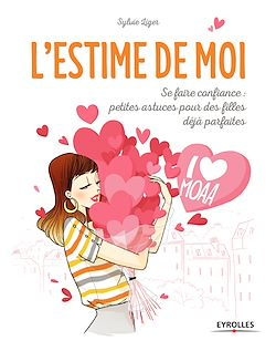Download the eBook: L'estime de Moi
