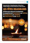 Télécharger le livre :  Les fêtes religieuses