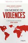 Télécharger le livre :  Un monde de violences