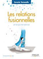 Download this eBook Les relations fusionnelles