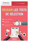 Télécharger le livre :  Réussir les tests de sélection