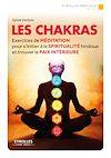 Télécharger le livre :  Les chakras