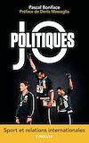 Télécharger le livre :  JO politiques